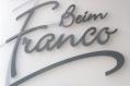 Beim Franco